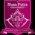 Logo NSP-1