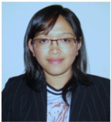 Dr. Sophea PRUM (PhD)
