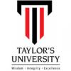 TaylorsLogo5