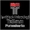 logo istitut tekom purwokerto