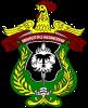 logo universitas hasanuddin