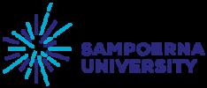 sampoernaUniversity-300x128