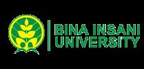 bina insani university