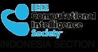 logo IEEE CIS