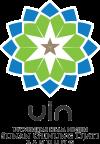 logo-uin-1