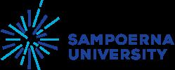 sampoerna-university
